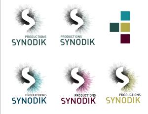Logos test couleurs 22 février