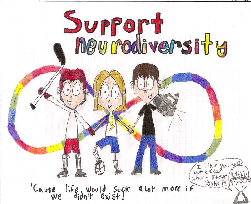 Support_Neurodiversity_by_AspieAuty