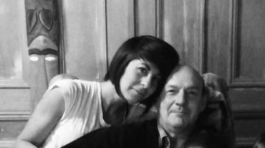 papapou et moi